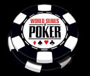 "Terrific Three"" Are Set:  Merson, Sylvia and Balsiger To Determine WSOP Championship Event"