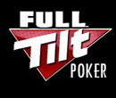 Full Tilt Poker Back In Action, Players Seem To Return