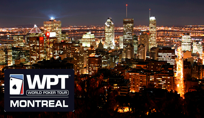 2013-WPT-Montreal