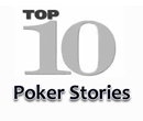 The Top Ten Poker Stories of 2012