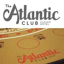 atlantic-club-casino