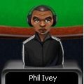 rsz_3phil_ivey_avatar