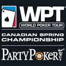 WPT-Canadian-Spring-Championship-small