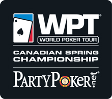 WPT-Canadian-Spring-Championship