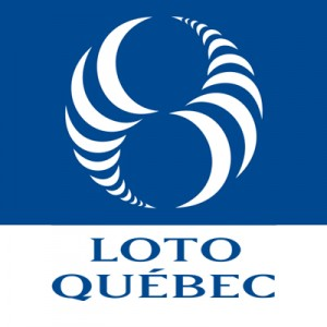 Loto-Quebec Considering Giving out Online Poker Licenses