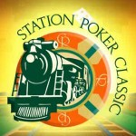 2013-Station-Poker-Classic