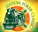 Casino Regina Station Poker Classic from March 24-28