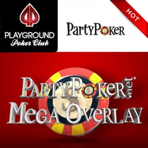 PartyPoker-Mega-Overlay-Tournament