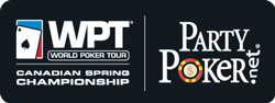 WPT_Canadian-Spring-Championship