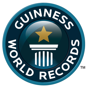 guinness-book-of-world-record