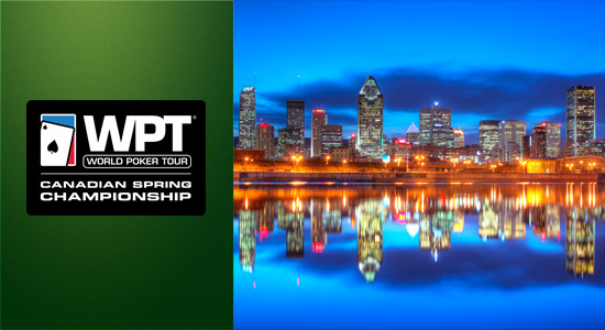 wpt-canada-spring-championship-banner
