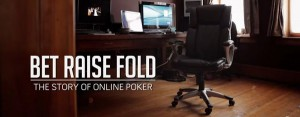 Bet-Raise-Fold-Movie