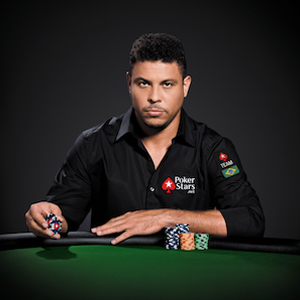 Brazil-Ronaldo-Pokerstars-Player