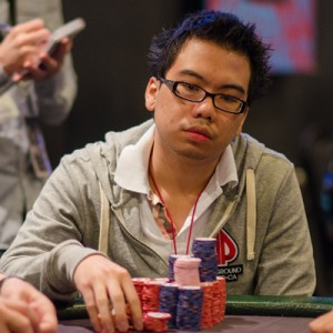 Chanracy-Khun-WPT-Barcelona