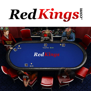 RedKings-Poker-Room