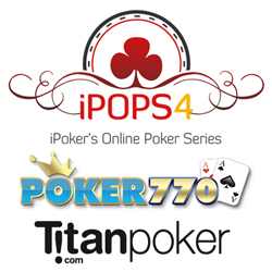 iPOPS-IV-Tournament-Series