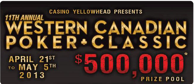 11th-Annual-Western-Canadian-Poker-Classic
