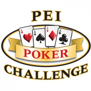 2013-PEI-PokerChallenge-Feature