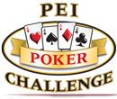 2015 PEI Poker Challenge June 12 to 14th at Red Shores Racetrack & Casino in Charlottetown