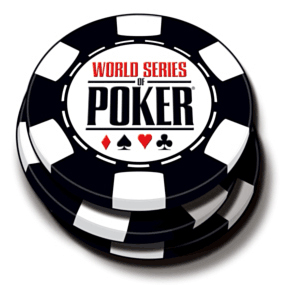 Play poker online for money in canada