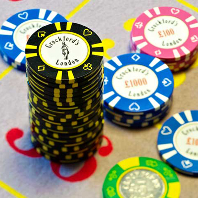 Are casino winnings taxed in canada