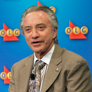 Paul-Godfrey-OLG
