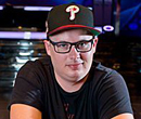Paul Volpe Wins €130,500 at EPT Monte-Carlo €10,300 NLHE turbo 6-handed and Mike McDonald in 2nd for €84,600