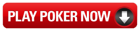 PokerStars-Download