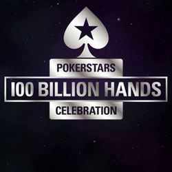Pokerstars-100-Billionth-Hand