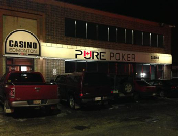 Argyll casino poker meadowlands casino in pa