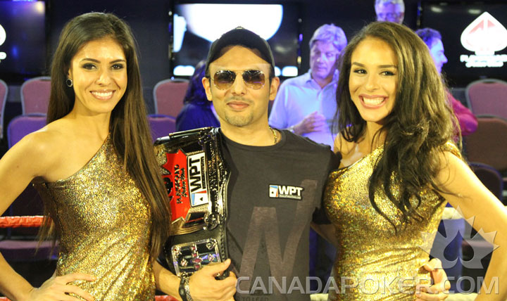 WPT-Canadian-Spring-Championship-Amir-Babakhani