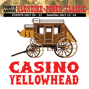 Yellowhead casino las vegas casino hotel reservations