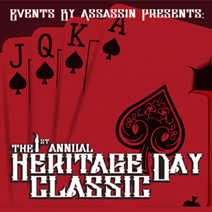 1st-Annual-Heritage-Classic