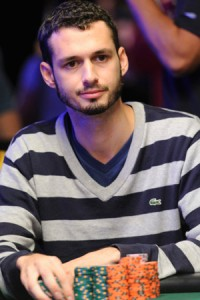 Alexander-Livingston-2013-WSOP