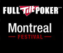 Full-Tilt-Poker-Montreal-Playground-small