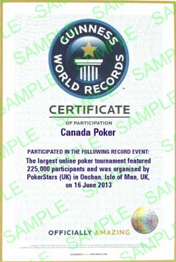 Guinness-World-Record-certificate-cp