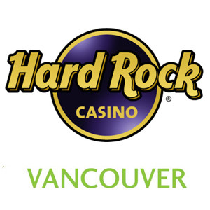 Hard-Rock-Vancouver