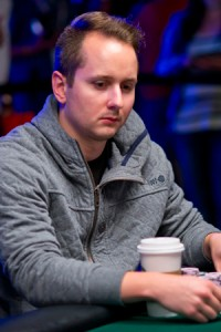 Marc-E.-McLaughlin-2013-WSOP