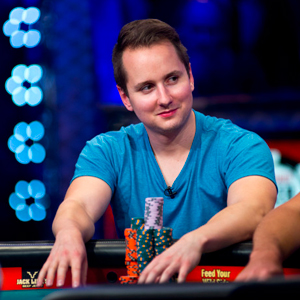 Marc-McLaughlin-2013-WSOP