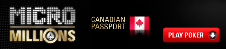PokerStars-micromillions-5-canadian-passport
