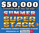 Summer-Super-Stack-small