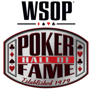 WSOP-Poker-Hall-of-Fame