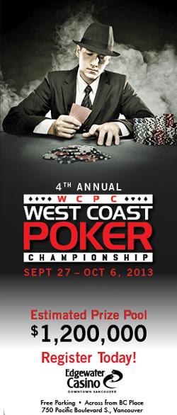 2013-West-Coast-Poker-Championship