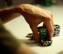 Arms Give Off Greater Tells Than Faces According to Poker Study