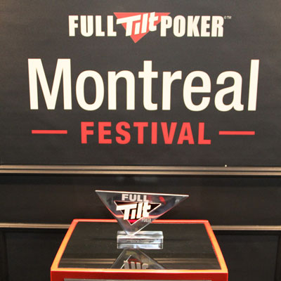 Full tilt blackjack canada