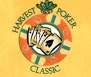 2013-Harvest-Poker-Classic-small