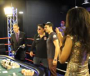 Amir Babakhani win WPT Canadian Spring Championship