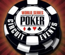 2013 WSOPc Vancouver Sees Top Talent at Tough Final Tables So Far