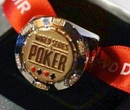 WSOP Circuit Events at Casino Lac-Leamy – Results