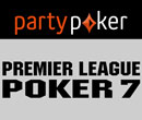 partypoker-premier-league-7-logo